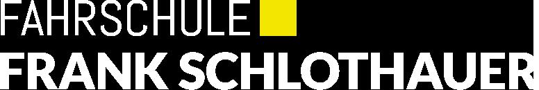 Frank Schlothauer Fahrschule